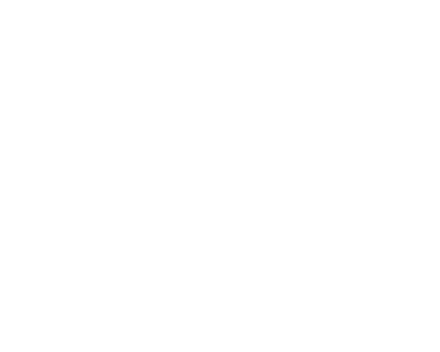 Logo Portugal Multimedia